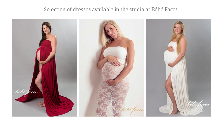 dresses-available-in-studio-at-bebe-faces1