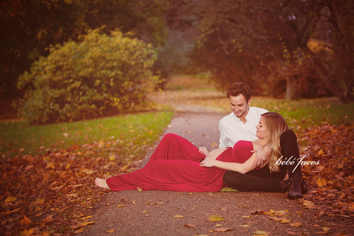 maternity_photography_in_aarhus_outdoors_nature